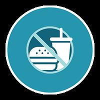 6-foods-drinks-that-damage-teeth.png