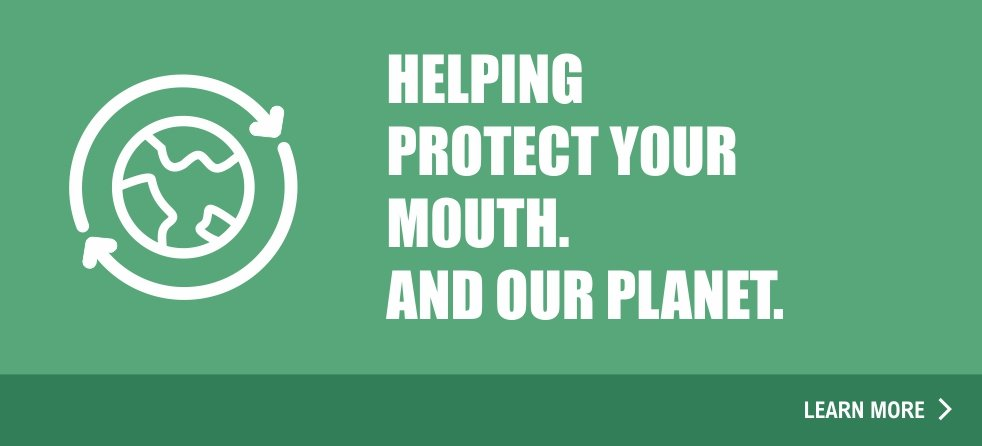 Protect Planet