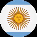 Argentina LISTERINE®