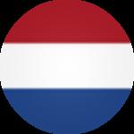 Netherlands LISTERINE®