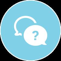 FAQs on Gum Problem